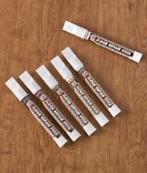 Wood Filler Stick - Antique White