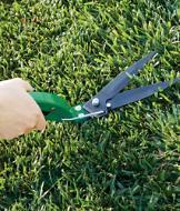 Grass Cutting Shears
