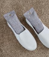 Shoe Deodorizers - Set of 2