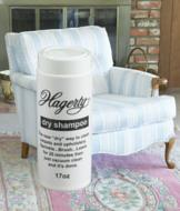 Hagerty Dry Shampoo for Carpet and Upholstery