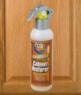 Instant Cabinet Restorer - 8-oz. Bottle