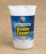 EZR Long-Lasting Window Cleaner