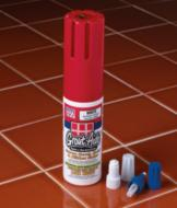 Grout-Aide