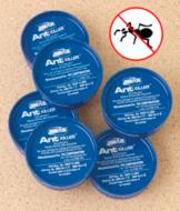 Ant Killer Bait Stations (6-Pack)