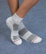 Pain Checker Sensitivity Socks - Small/Medium