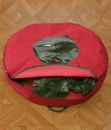 36 Wreath Storage Bag