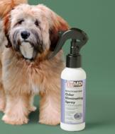 Odor Eliminating Spray - 4-oz.