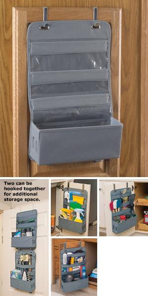 Image result for door pockets