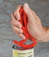 Easy Grip Ring Puller