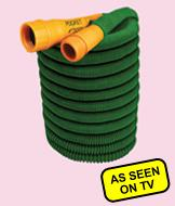Pocket Hose Bullet - 50 Ft.