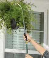 Ultimate Watering Wand