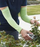 Arm Sleeve Protectors - One Pair