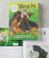 The Allergic Pet - Deva Khalsa V.M.D.