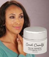 Sarah Coventry Neck Firming Anti-Sagging Cream - 1.7-fl. oz.