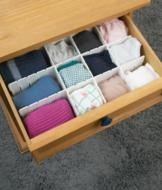 Drawer Organizer Kit