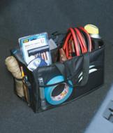 Auto Console Organizer
