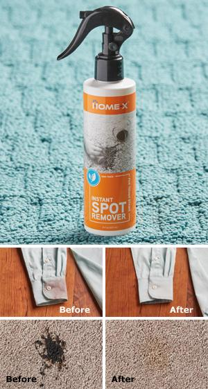 Instant Spot Remover - 8-oz.