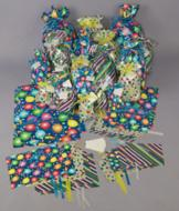 Celebration Gift Bag Set - 20-Pcs.