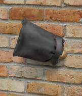 Faucet Cover - Black