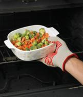 Heatproof Slip-Resistant Glove