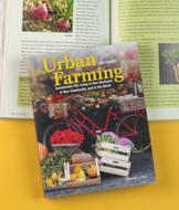 Urban Farming - Thomas J. Fox
