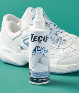 Tech Shoe Refresher - 6 fl-oz.