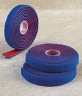 Self-Gripping Fastener Tape - Set of 3