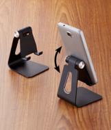 Adjustable Cellphone Holder
