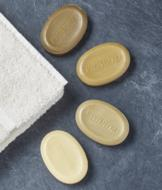 African Formula Soap - Jojoba and Coconut Oil