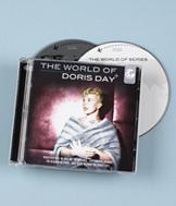 The World of Doris Day - 2-CD Set