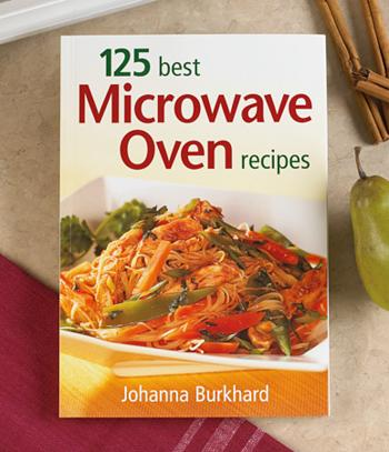 125 best microwave oven recipes book cookbooks kitchen signatures 125 best microwave oven recipes book forumfinder Choice Image