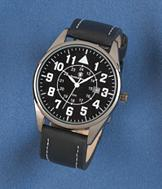 Smith & Wesson Men's Civilian Watch
