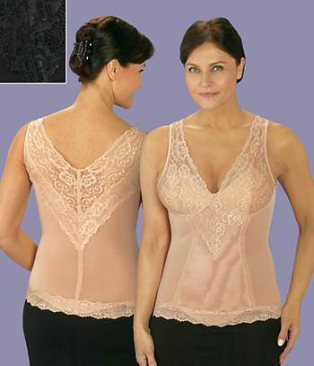 Shaping Camisole - Each