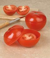 Tomato Saver