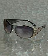 Tiara Sunglasses