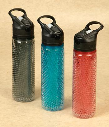 Deep Freeze Beverage Container - Each