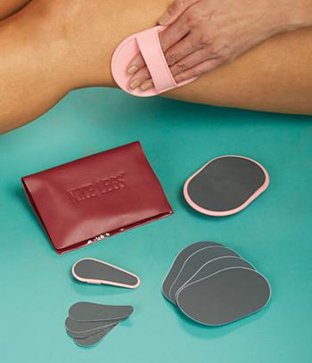 Nyce Legs Hair Removal System