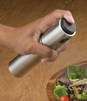 Kitchen Atomizer