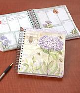 Field Guide Creative Planner