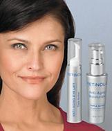 Retinol-X Anti-Aging Moisturizer