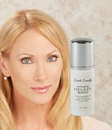 Sarah Coventry Anti-Aging Collagen Boost Serum