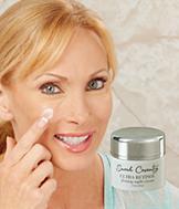 Sarah Coventry Ultra Retinol Firming Night Cream