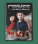 Crimes and Mister Meanors DVD