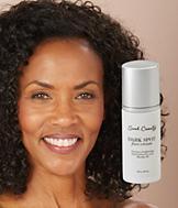 Sarah Coventry Dark Spot Face Cream