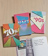 Past Decades - 70s Journal