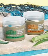 Dead Sea Mud Mask - Pore Refining