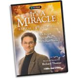 It's a Miracle - 2-DVD Set