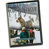 Toby McTeague DVD