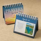 Prayers for Every Day Perpetual Calendar