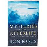 Mysteries of the Afterlife - Ron Jones